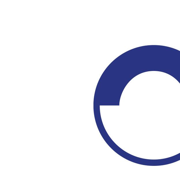 Logos, Piktogramme, Signets, Wort/Bildmarken