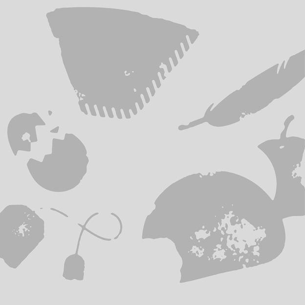 Stadt Wasserburg a. Inn, Abfallwirtschaft, diverse Illustrationen