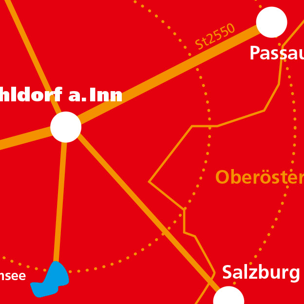 Kultur Mühldorf