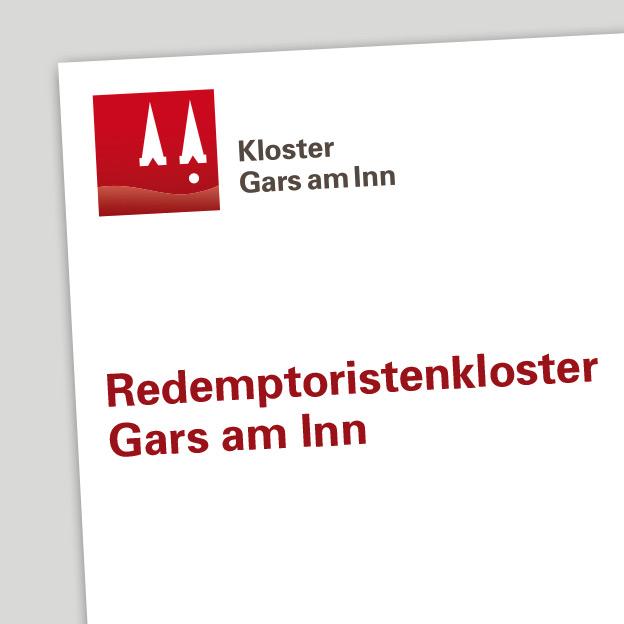 Kloster Gars am Inn