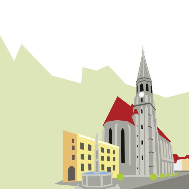 Tourismusverband Inn-Salzach